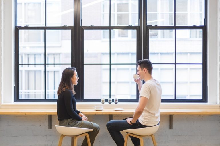 6 Skills to Help Couples Manage Conflict