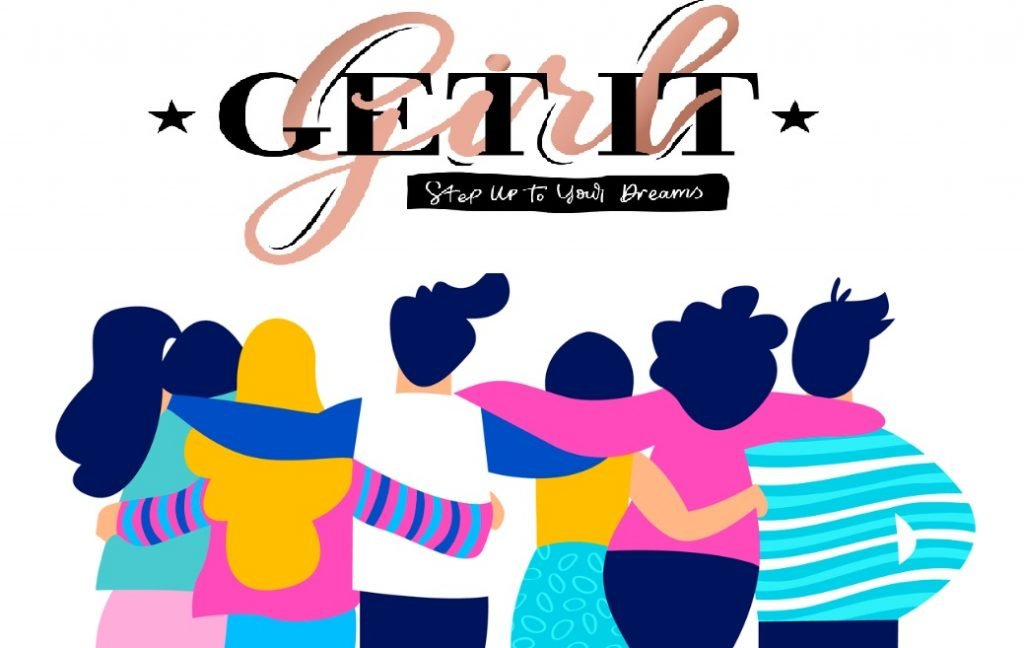 Get-It-Girl-Logo