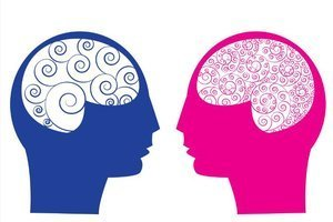How Brain Science Can Teach Couples Emotional Literacy